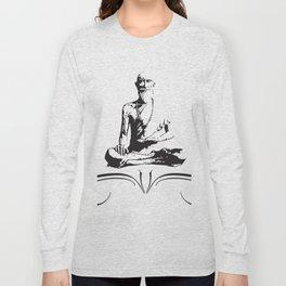 Jivaka Long Sleeve T-shirt