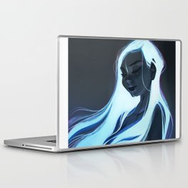glo Laptop & iPad Skin