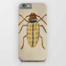 Urban Bug #3 Slim Case iPhone 6s