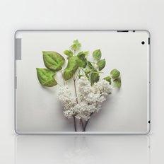 Fine Couple Laptop & iPad Skin