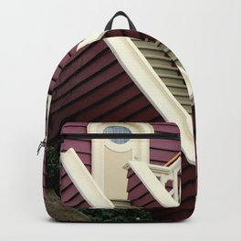 Up And Away Backpack