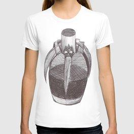 LG FAME T-shirt
