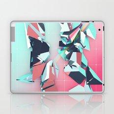 Pyrite Laptop & iPad Skin