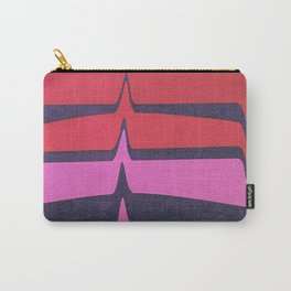 Improper Conduct 4 Carry-All Pouch