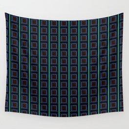 ModePréféré 15 Wall Tapestry