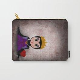 Villain Kids, Series 1 - Evil Queen Carry-All Pouch