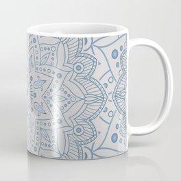 Mandala Collection 21 Coffee Mug