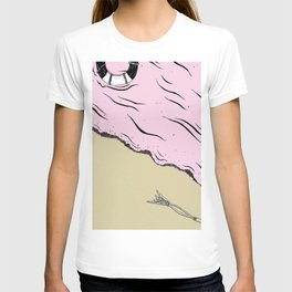 Chilled Death T-shirt