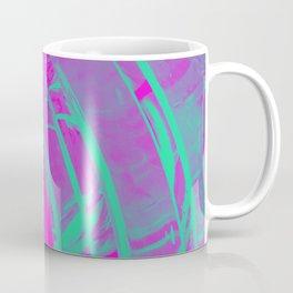 Fresnel Prism 2 Coffee Mug