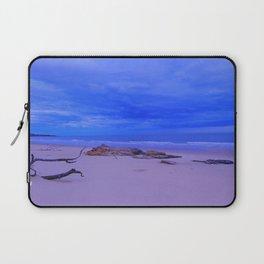 Before the Storm on the Kimberley Coast Laptop Sleeve