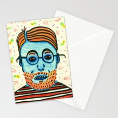 Winceston Stationery Cards