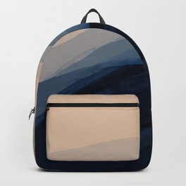 Moonlight View Backpack