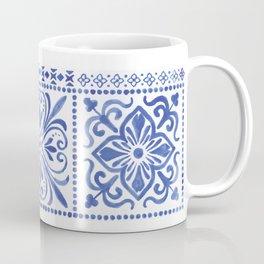 Anthropi Coffee Mug