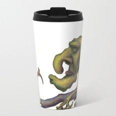 GIANT Travel Mug