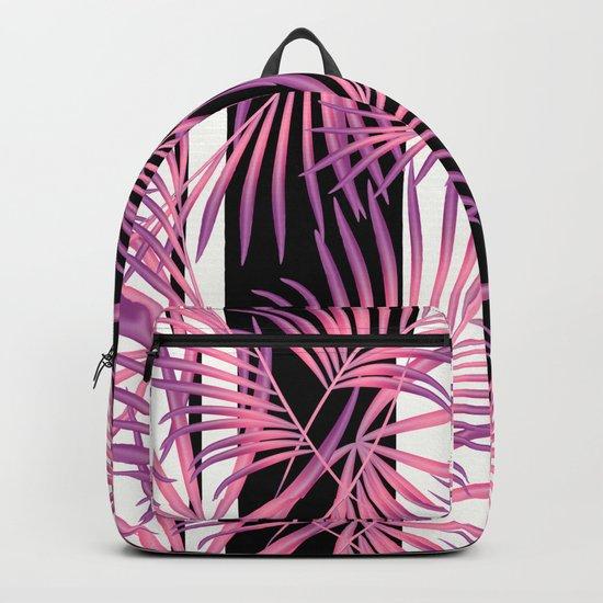 Tropicana. Backpack