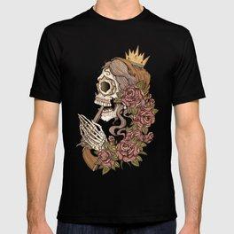 Suicide Sin T-shirt