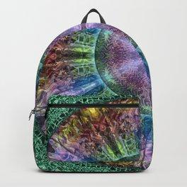 Ripple Effect Backpack