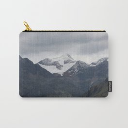 soelden alps Carry-All Pouch