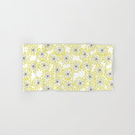 Fennel Hand & Bath Towel