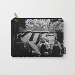 Smoko Carry-All Pouch