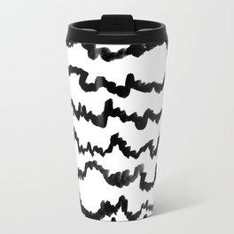 APP1 Travel Mug