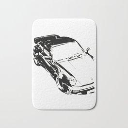 911 Series Bath Mat