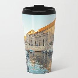 Hvar 1.3 Travel Mug