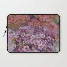 Blossom Dreams Laptop Sleeve