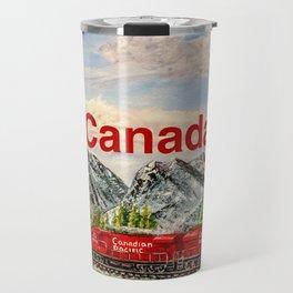 2_Peace Travel Mug