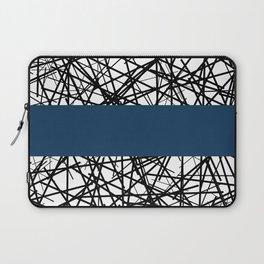 lud Laptop Sleeve