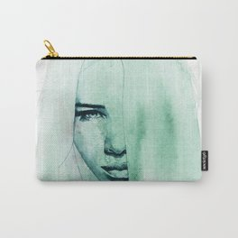conversion Carry-All Pouch