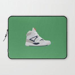 Retro Sneaker Laptop Sleeve
