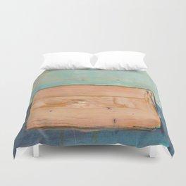 Cool Rothko Duvet Cover