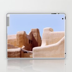 Colors of Santa Fe Laptop & iPad Skin