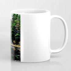 Seek & Find  Mug