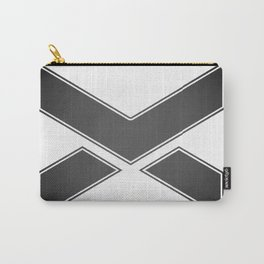 Vorterix Carry-All Pouch
