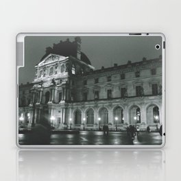 Tempo Laptop & iPad Skin
