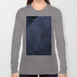 deadly Long Sleeve T-shirt