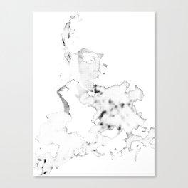 SEAN YOUNG -BLADE RUNNER- Canvas Print