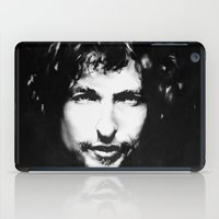 dylan iPad Cases featuring Dylan by free4m