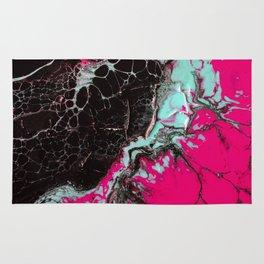 palette_10-2 Rug