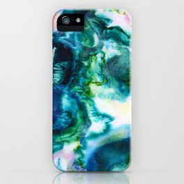 Inuernessus iPhone Case