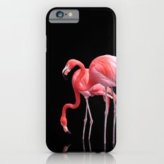 flamingo dream Slim Case iPhone 6s