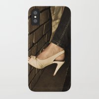random iPhone & iPod Cases featuring random by Segal Studio