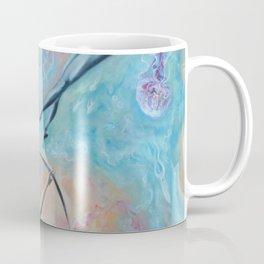 Transmutation Coffee Mug