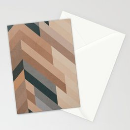 STRPS XXIV Stationery Cards