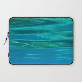 Sea design Laptop Sleeve
