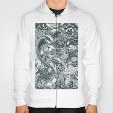 void party Hoody