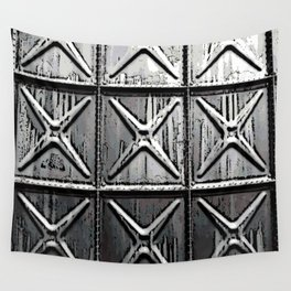 Metalco Wall Tapestry