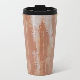 Will of Fire Travel Mug